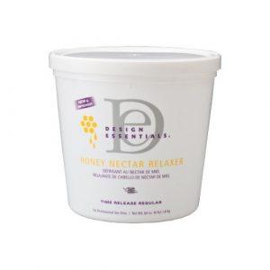 Honey Nectar Relaxer 4 LB