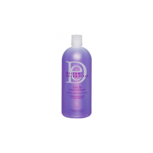Calm Soothing Scalp Protection 32 oz