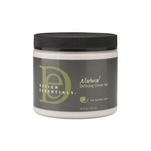 Natural Defining Creme Gel 16 oz