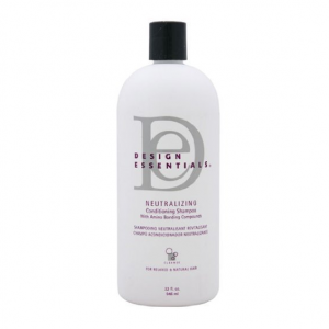 Milk & Honey Neutralizing Conditioning Shampoo 32oz