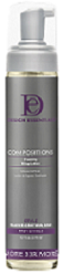 Compositions Foaming Wrap Lotion 7.5 oz (Pack of 06)